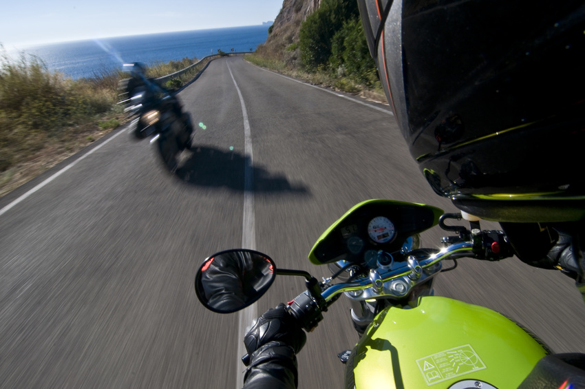 /FCKeditor/UserFiles/Image/A28-peages-gratuits-pour-motards.jpg