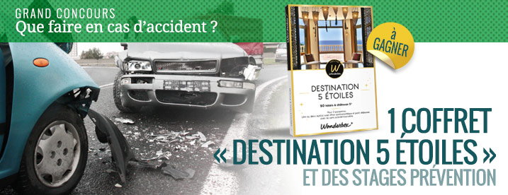 /FCKeditor/UserFiles/Image/Tetiere/header-concours-accident.jpg