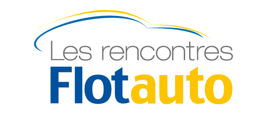 /FCKeditor/UserFiles/Image/photo-secondaire/logo_salon_flotauto.png