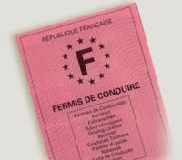 /local/uploaded/paragraph/Actu-Permis-Prov1.jpg