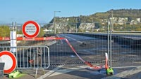 /local/uploaded/paragraph/travaux-pont-mathilde.jpg